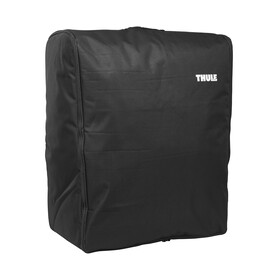 Thule Easy Fold Tragetasche
